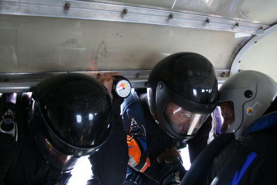 paracaidismo--fcamp_esp_06-(67).JPG