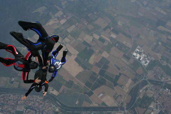 paracaidismo--fcamp_esp_06-(68).JPG