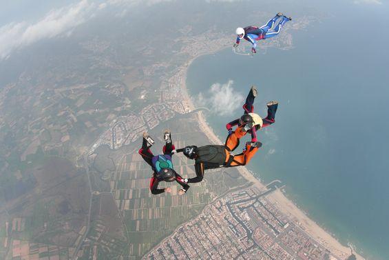 paracaidismo--fcamp_esp_06-(69).JPG