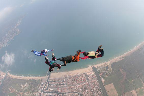paracaidismo--fcamp_esp_06-(72).JPG