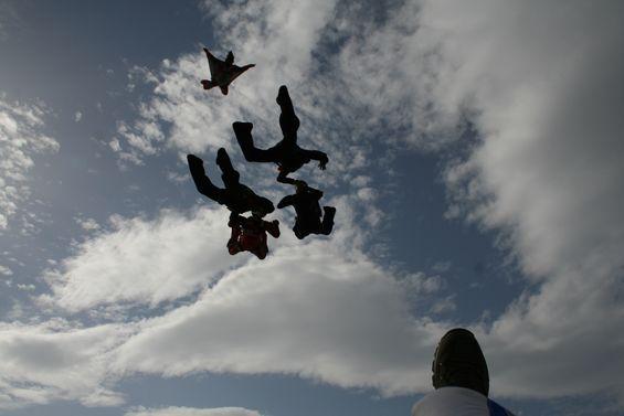 paracaidismo--fcamp_esp_06-(75).JPG