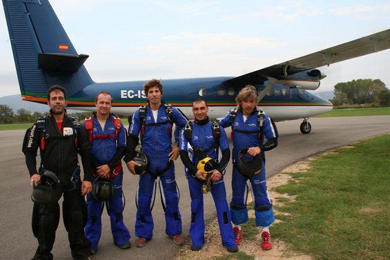 paracaidismo--fcamp_esp_06-(77).JPG