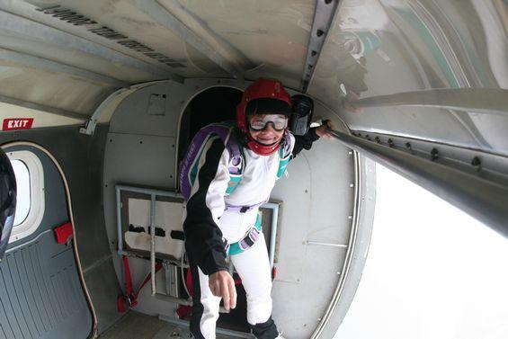 paracaidismo--fcamp_esp_06-(79).JPG