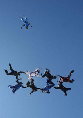 paracaidismo--fcamp_esp_06-(80).jpg