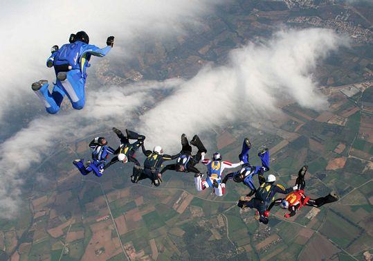 paracaidismo--fcamp_esp_06-(81).jpg