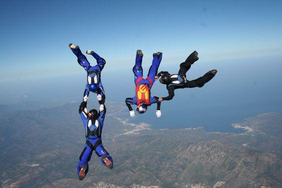 paracaidismo--fcamp_esp_06-(82).JPG