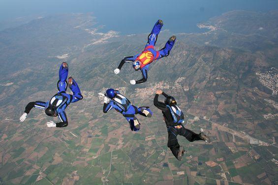 paracaidismo--fcamp_esp_06-(85).JPG