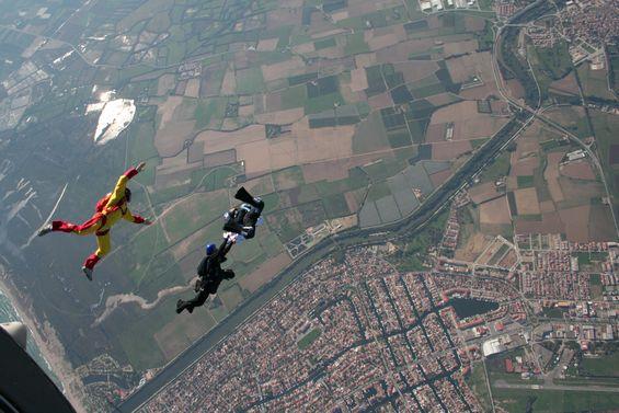 paracaidismo--fcamp_esp_06-(86).JPG