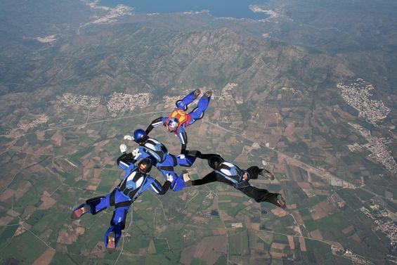 paracaidismo--fcamp_esp_06-(87).JPG