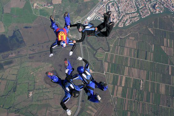 paracaidismo--fcamp_esp_06-(88).JPG