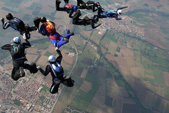 paracaidismo--fcamp_esp_06-(90).JPG