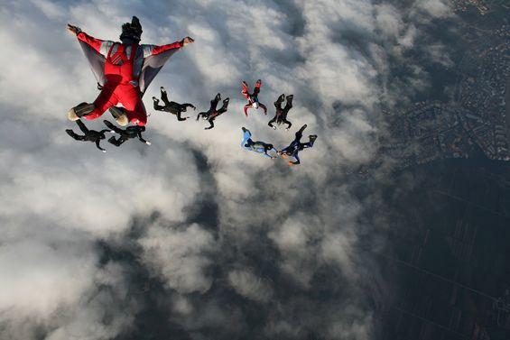 paracaidismo--fcamp_esp_06-(93).JPG