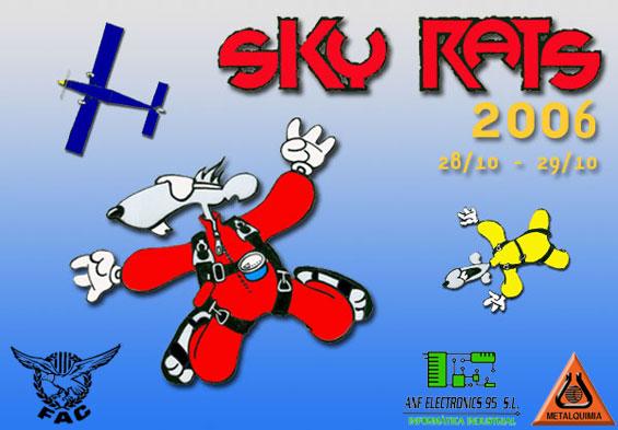 paracaidismo--000_sky_rats_06.jpg