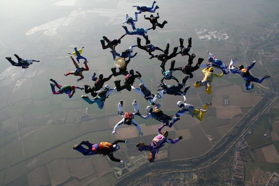 paracaidismo--1111tn_28-12-06-(30).JPG