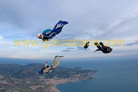 paracaidismo--2-01-2007_by_gustavo_cabana-(11).jpg