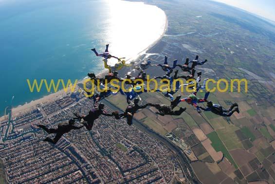 paracaidismo--2-01-2007_by_gustavo_cabana-(12).jpg