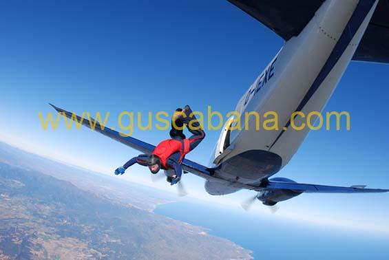 paracaidismo--2-01-2007_by_gustavo_cabana-(14).jpg