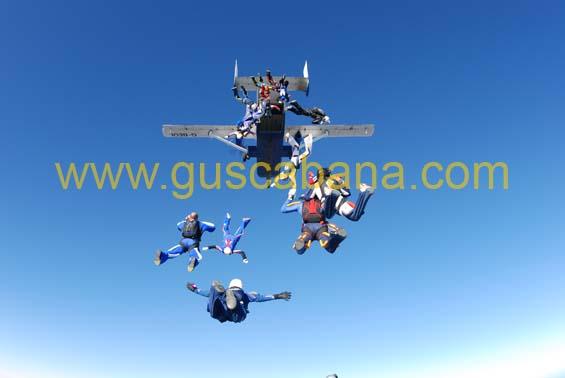 paracaidismo--2-01-2007_by_gustavo_cabana-(18).jpg