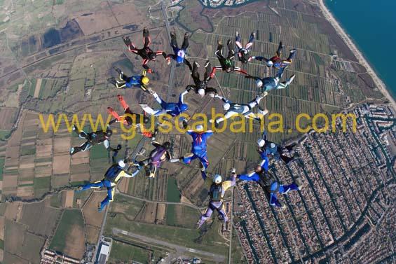 paracaidismo--2-01-2007_by_gustavo_cabana-(20).jpg