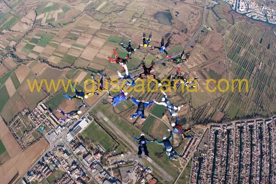 paracaidismo--2-01-2007_by_gustavo_cabana-(21).jpg
