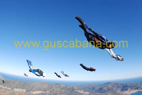 paracaidismo--2-01-2007_by_gustavo_cabana-(23).jpg