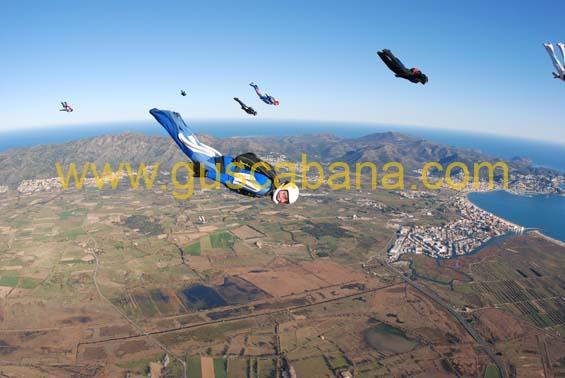 paracaidismo--2-01-2007_by_gustavo_cabana-(24).jpg