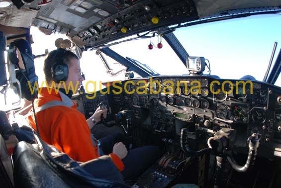 paracaidismo--2-01-2007_by_gustavo_cabana-(25).jpg