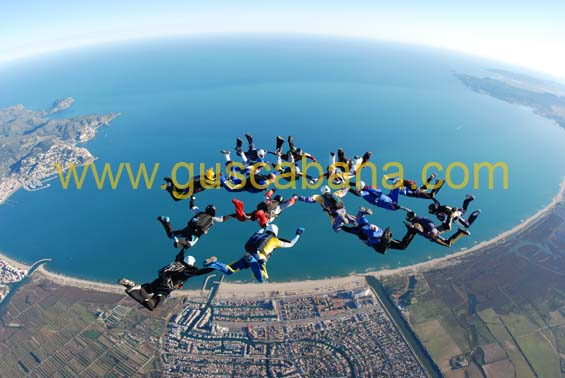 paracaidismo--2-01-2007_by_gustavo_cabana-(28).jpg