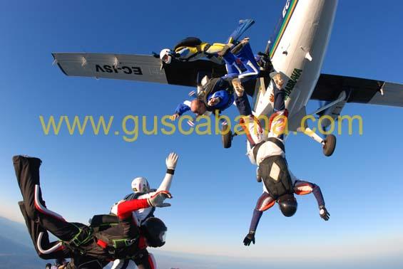 paracaidismo--2-01-2007_by_gustavo_cabana-(32).jpg