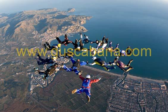 paracaidismo--2-01-2007_by_gustavo_cabana-(34).jpg