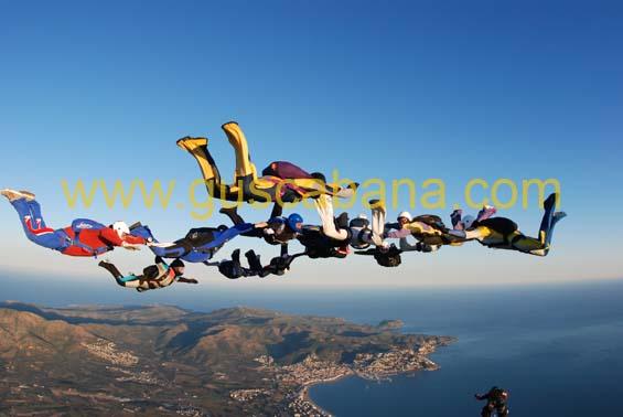 paracaidismo--2-01-2007_by_gustavo_cabana-(35).jpg