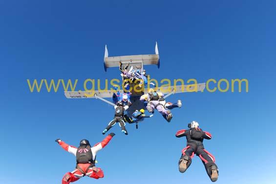 paracaidismo--2-01-2007_by_gustavo_cabana-(38).jpg