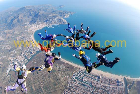 paracaidismo--2-01-2007_by_gustavo_cabana-(39).jpg