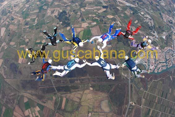 paracaidismo--2-01-2007_by_gustavo_cabana-(4).jpg