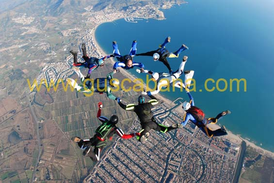 paracaidismo--2-01-2007_by_gustavo_cabana-(40).jpg