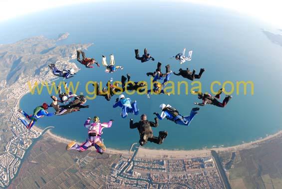 paracaidismo--2-01-2007_by_gustavo_cabana-(43).jpg