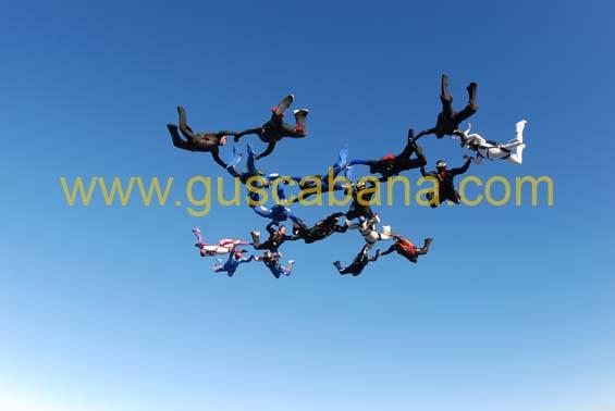 paracaidismo--2-01-2007_by_gustavo_cabana-(44).jpg