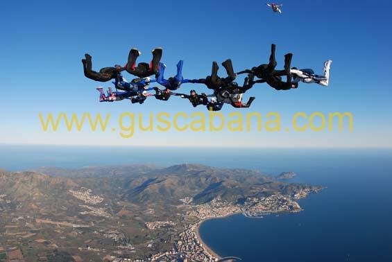 paracaidismo--2-01-2007_by_gustavo_cabana-(45).jpg