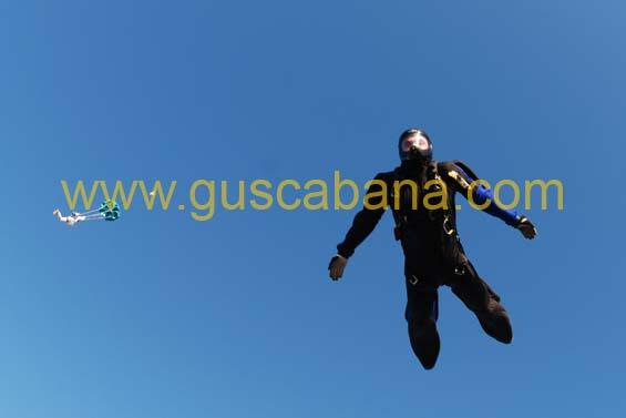 paracaidismo--2-01-2007_by_gustavo_cabana-(46).jpg