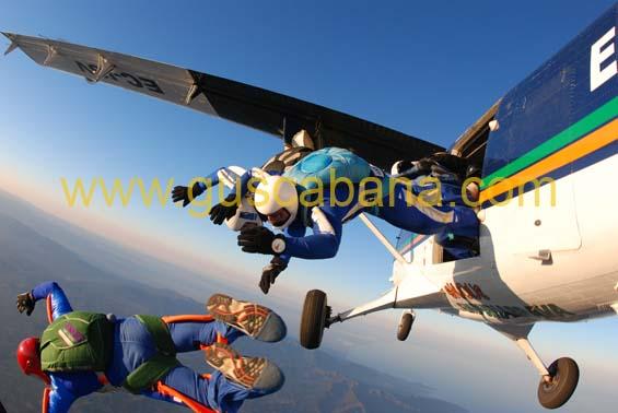 paracaidismo--2-01-2007_by_gustavo_cabana-(47).jpg