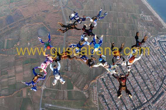 paracaidismo--2-01-2007_by_gustavo_cabana-(49).jpg