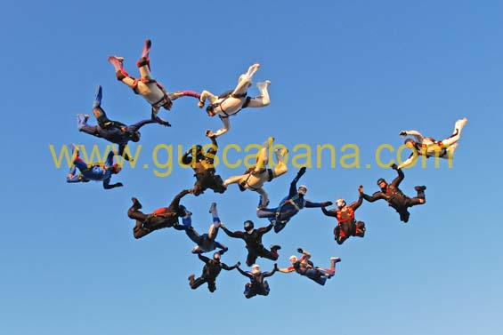 paracaidismo--2-01-2007_by_gustavo_cabana-(50).jpg