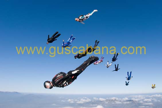 paracaidismo--2-01-2007_by_gustavo_cabana-(54).jpg