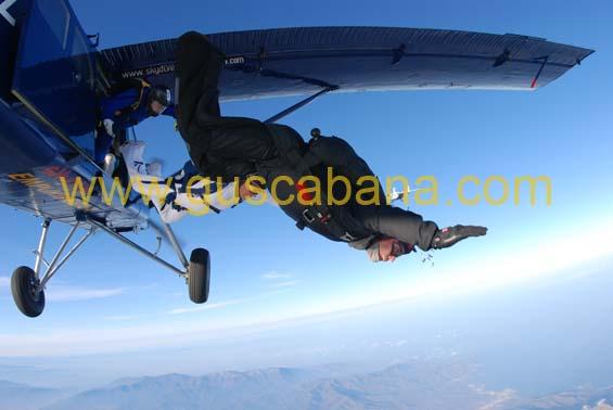 paracaidismo--2-01-2007_by_gustavo_cabana-(55).jpg