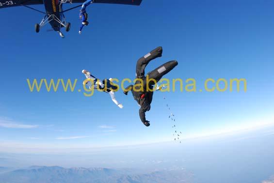 paracaidismo--2-01-2007_by_gustavo_cabana-(56).jpg