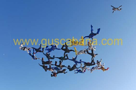 paracaidismo--2-01-2007_by_gustavo_cabana-(59).jpg