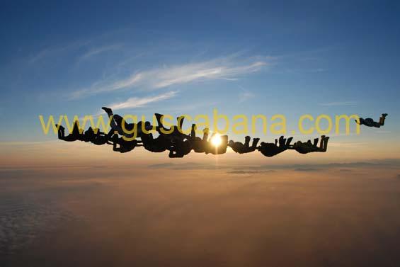 paracaidismo--2-01-2007_by_gustavo_cabana-(60).jpg