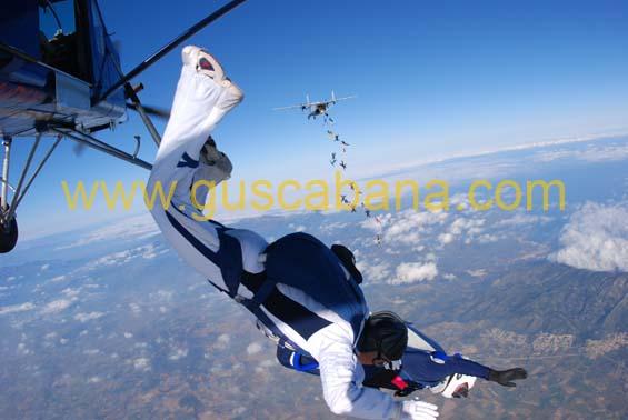 paracaidismo--2-01-2007_by_gustavo_cabana-(63).jpg
