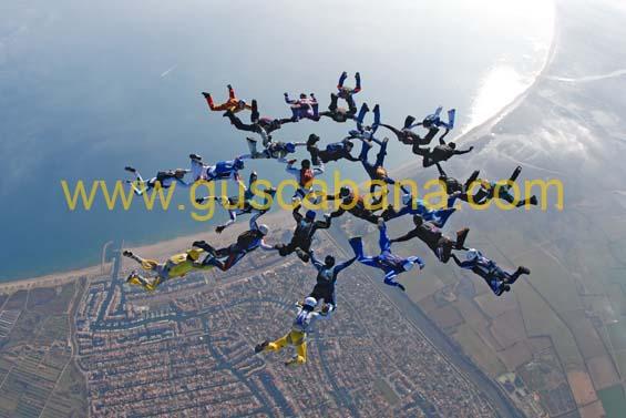 paracaidismo--2-01-2007_by_gustavo_cabana-(64).jpg