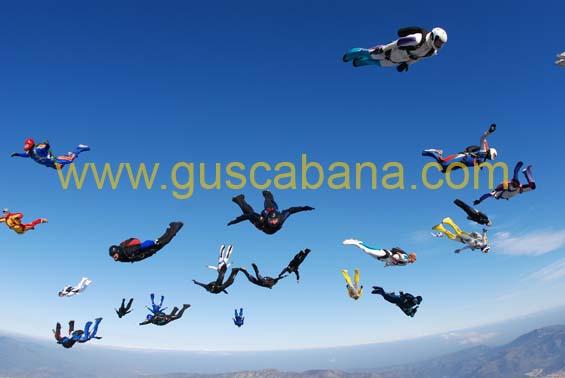 paracaidismo--2-01-2007_by_gustavo_cabana-(67).jpg